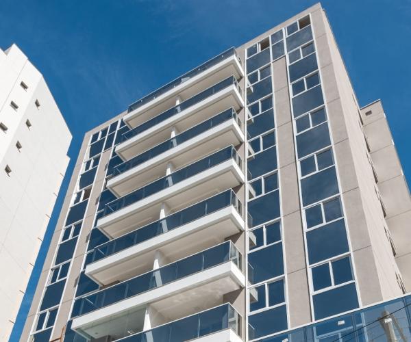 Apartamento 1 e 2 qtos a Venda em Vitória ES