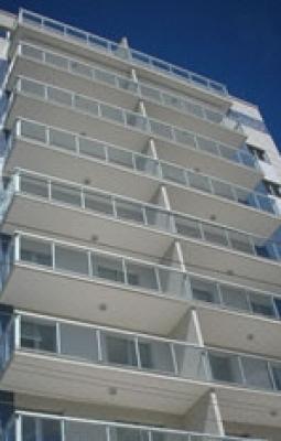 Poro Belo Residencial - Apartamento 2 ou 3 qtos em Jardim Camburi Vitória ES