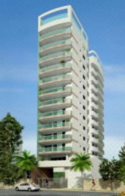 Mario Rezende Residencial - Apartamentos 2 qtos em Jardim Camburi Vitória ES