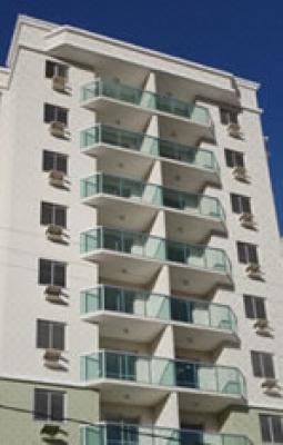 Ideale - Apartamento 2 qtos em Jardim Camburi Vitória ES