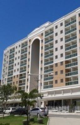 Liberty - Apartamentos 1 ou 2 qtos em Jardim Camburi Vitória es