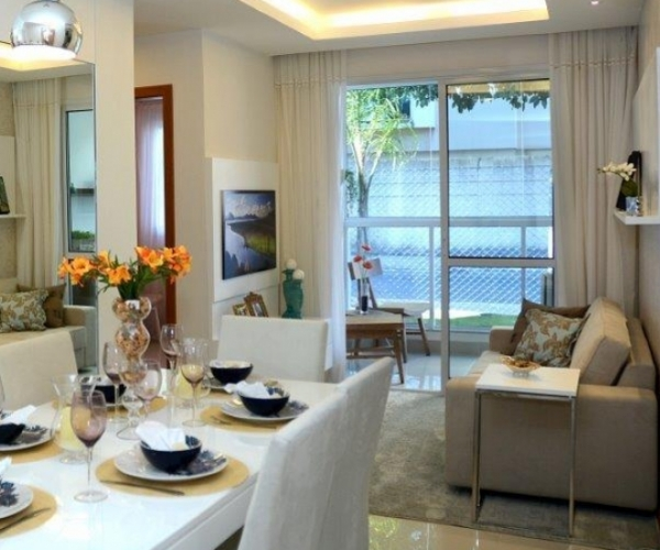 Vivace Residencial