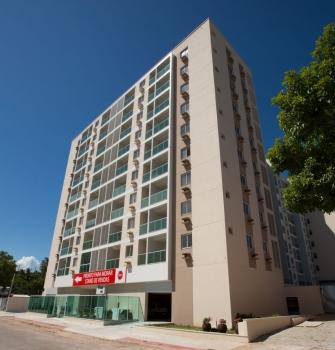 Apartamento 3 qtos a Venda em Jardim Camburi Vitória ES