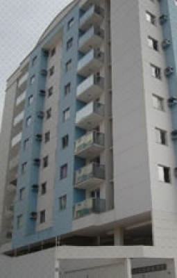 Joinville Unimov - Apartamento 2 qtos em Jardim Camburi Vitória ES