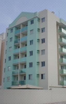 Laguna Unimov - Apartamento 2 qtos em Jardim Camburi Vitória ES