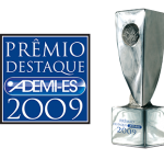 Unimov - Ademi - Prêmio Terrazas del Mar